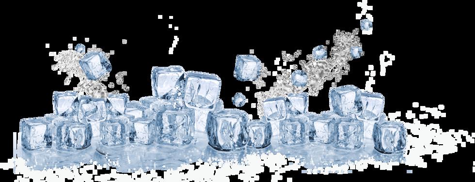 ice sales