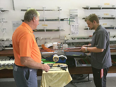 charles rich group re gripping
