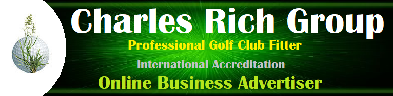 Charles Rich Group